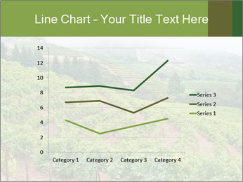 Panoramic shot PowerPoint Template - Slide 54