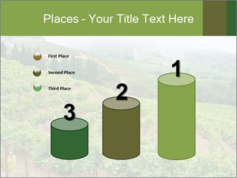 Panoramic shot PowerPoint Template - Slide 65
