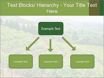 Panoramic shot PowerPoint Template - Slide 69