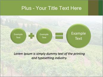 Panoramic shot PowerPoint Template - Slide 75