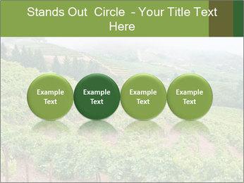 Panoramic shot PowerPoint Template - Slide 76