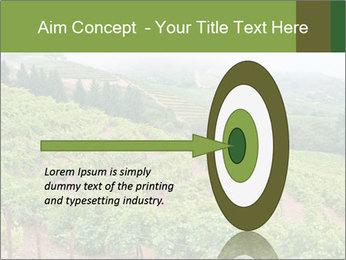 Panoramic shot PowerPoint Template - Slide 83