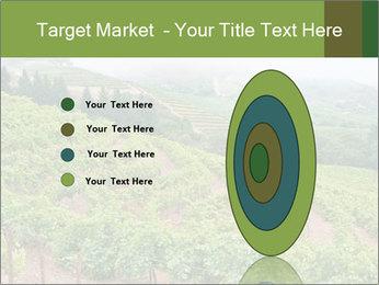 Panoramic shot PowerPoint Template - Slide 84