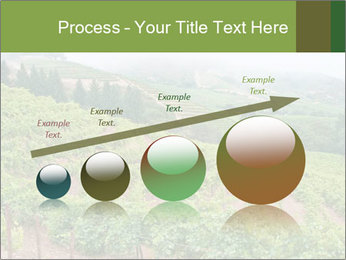 Panoramic shot PowerPoint Template - Slide 87