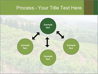 Panoramic shot PowerPoint Template - Slide 91