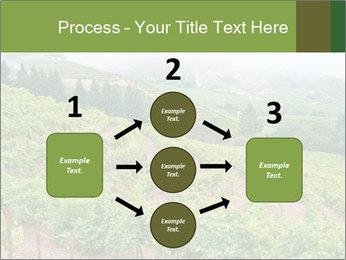 Panoramic shot PowerPoint Template - Slide 92