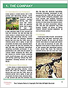 0000091683 Word Template - Page 3