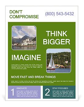 0000091684 Flyer Template