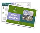 0000091684 Postcard Template