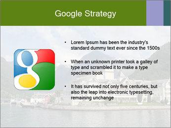 Balestrand PowerPoint Template - Slide 10