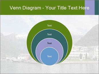 Balestrand PowerPoint Template - Slide 34