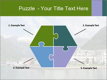 Balestrand PowerPoint Template - Slide 40
