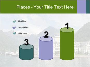 Balestrand PowerPoint Template - Slide 65