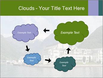Balestrand PowerPoint Template - Slide 72