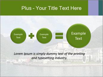 Balestrand PowerPoint Template - Slide 75