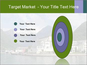 Balestrand PowerPoint Template - Slide 84