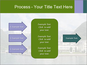 Balestrand PowerPoint Template - Slide 85