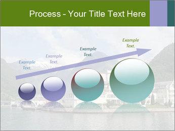 Balestrand PowerPoint Template - Slide 87