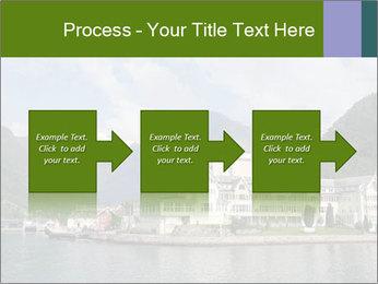 Balestrand PowerPoint Template - Slide 88