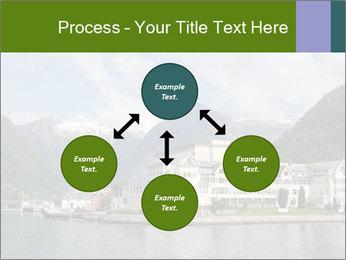 Balestrand PowerPoint Template - Slide 91