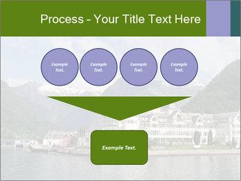 Balestrand PowerPoint Template - Slide 93