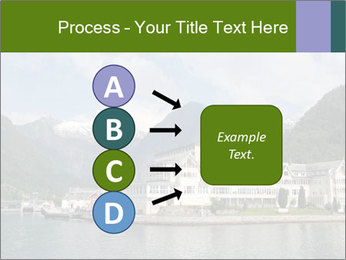 Balestrand PowerPoint Template - Slide 94