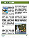 0000091684 Word Template - Page 3
