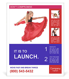 0000091685 Poster Templates