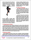 0000091685 Word Template - Page 4