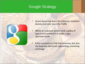 Assortment PowerPoint Template - Slide 10