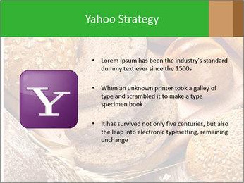Assortment PowerPoint Template - Slide 11