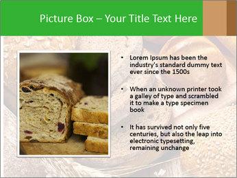 Assortment PowerPoint Template - Slide 13