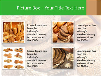 Assortment PowerPoint Template - Slide 14