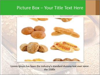 Assortment PowerPoint Template - Slide 15