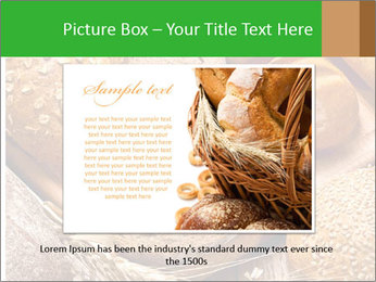 Assortment PowerPoint Template - Slide 16