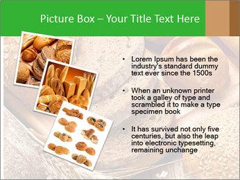 Assortment PowerPoint Template - Slide 17