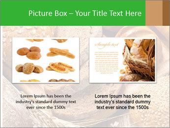 Assortment PowerPoint Template - Slide 18