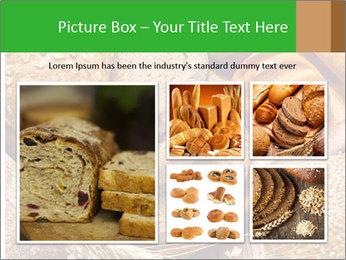 Assortment PowerPoint Template - Slide 19