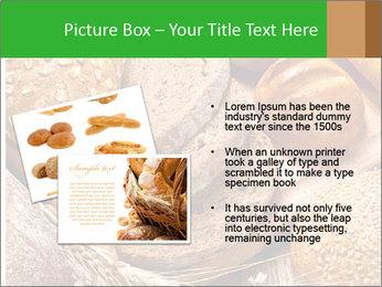 Assortment PowerPoint Template - Slide 20