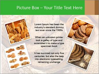 Assortment PowerPoint Template - Slide 24