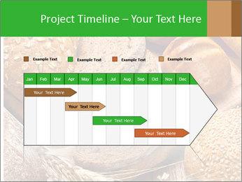 Assortment PowerPoint Template - Slide 25