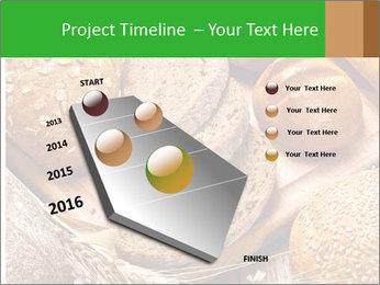 Assortment PowerPoint Template - Slide 26
