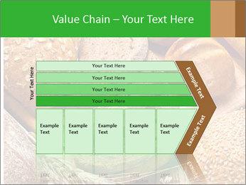 Assortment PowerPoint Template - Slide 27