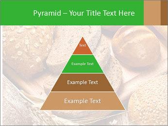 Assortment PowerPoint Template - Slide 30