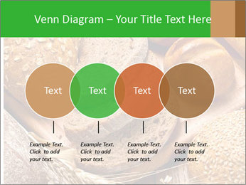 Assortment PowerPoint Template - Slide 32