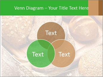 Assortment PowerPoint Template - Slide 33