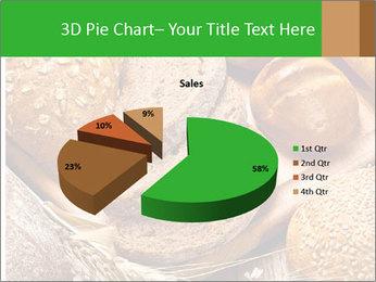 Assortment PowerPoint Template - Slide 35