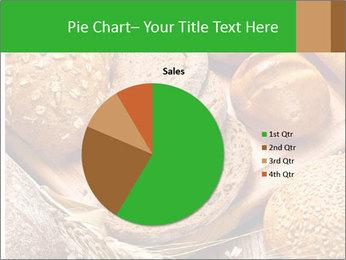 Assortment PowerPoint Template - Slide 36