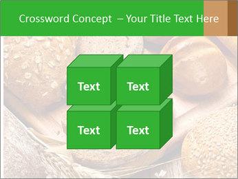 Assortment PowerPoint Template - Slide 39