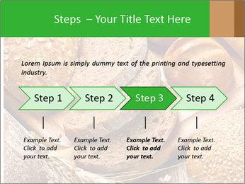 Assortment PowerPoint Template - Slide 4